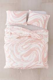 Duvet Cover Sheets Bedding Bed Sets Sheets Duvets U0026 Tapestry Urban Outfitters