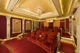 beautiful home theaters portfolio roberts av