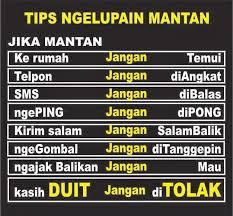 Meme Indonesia Terbaru - koleksi meme comic indonesia terbaru kocak humor lucu dan gila