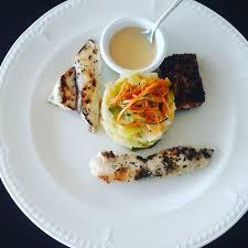 la cuisine d isabelle restaurant in slipway harbour antigua