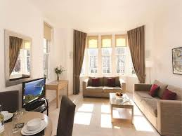 Home Zone Design Cardiff Best Price On Saco Cardiff Cathedral Road In Cardiff Reviews