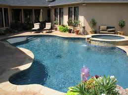free form pool designs view free form swimming pool designs wonderful decoration ideas