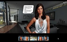 fashion games on the internet seduce me review reviews the escapist