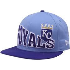 snapback selbst designen new era cap selbst designen new era cleveland indians marine blau