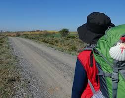 santiago de compostela camino motivos para hacer el camino de santiago
