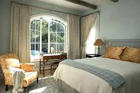 Light Blue Bedroom Curtains Light Blue And Gold Bedroom Curtains For Blue Bedroom Curtains For