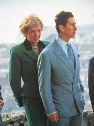 Princess Diana Prince Charles 387 Best Prince Charles And Princess Diana Images On Pinterest