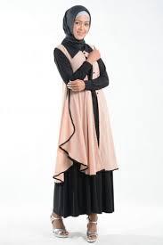 Cardigan Termurah produsen cardigan outer cantik bahan ceruti muslim gamis bagus dan