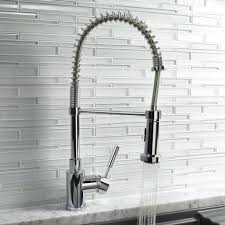 kitchen faucets blanco kitchen faucets canada faucet parts wall kitchen faucets blanco kitchen faucets canada faucet parts wall mount brushed nickel side aerator meridian