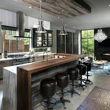 home design app cheats industrial home kitchen ideas kitchen styles kitchen and decor