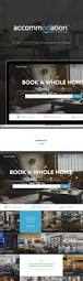 Home Design Website Inspiration 192 Best Web Design Real Estate Images On Pinterest Website