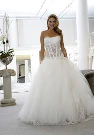 wedding dresses prices panina wedding dresses prices the chef