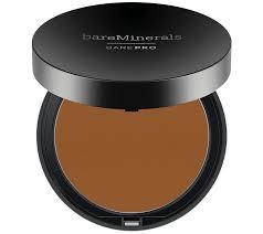 bareminerals barepro performance wear powder foundation page 1