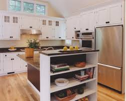 Kitchen Design Houzz by Square Kitchen Designs Best Small Square Kitchen Design Ideas