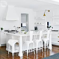 Kitchen Bar Stools Counter Height by Bar Stools Kitchen Counter Stools Ethan Allen Bar Stools Counter
