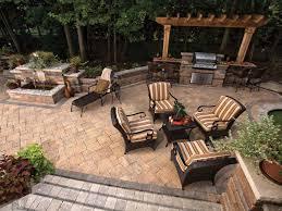 garden design garden design with dream backyards an ideabook by