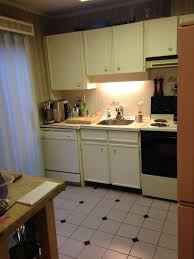 kitchen cabinets bc kitchen cabinets burnaby zhis me