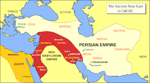 Map Of Ancient Italy by Maps In Map Of Ancient Iran Evenakliyat Biz