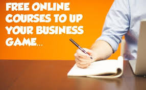 best online class top 10 best free online college business courses smb suggestions