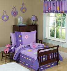 Toddler Bed Sets For Girls Daisies Girls Crib And Toddler Bedding Crib Sets Toddler Bed