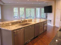 Kitchen Cabinet Builders Gold Interior Design Page 4 All About Home