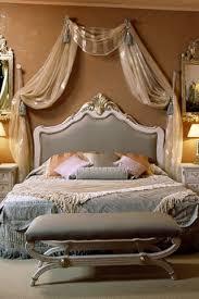 home furniture design in pakistan pakistani bedroom furniture designs pakistani interior designs