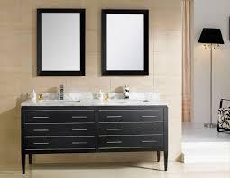 bathroom cheap sinks and vanities narrow bathroom vanity units