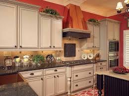kitchen furniture ottawa how to spray paint kitchen cabinets desjar interior