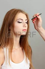 professional permanent makeup permanent makeup stock photos pictures royalty free permanent