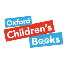 Activity Book For Children 1 6 Oxford Oup Children S Books Oupchildrens