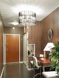 Decorating Homes by Apartment Mini Bar Ideas Imanada Photos Hgtv Small Entryway With