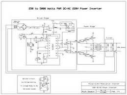 buy homemade inverter welder welding inverter schematic
