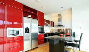 kitchen cabinets chicago suburbs kitchen cabinets chicago suburbs pol wood craft specializes in
