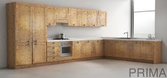 Cucine Angolari Usate by Beautiful Ante Mobili Cucina Photos Design U0026 Ideas 2017 Candp Us