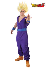 master splinter halloween costume collection gohan halloween costume pictures aliexpress com buy