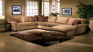 small brown sectional sofa bedroom picturesque contemporary living rooms sectional sofas