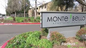 monte bello apartments for rent in sacramento ca forrent com