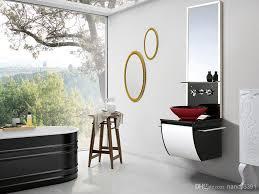 Rustic Bathroom Vanities For Vessel Sinks Rustic Bathroom Vanity Rustic Bathroom Vanities Theme Image Of