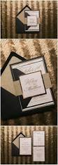 American Express Black Card Invitation Best 10 Black Tie Invitation Ideas On Pinterest Black Tie