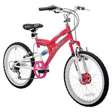 ferrari bicycle kent 20 in rock candy bike walmart com