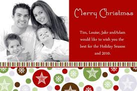 personalized christmas cards personalised photo christmas cards christmas lights card and decore