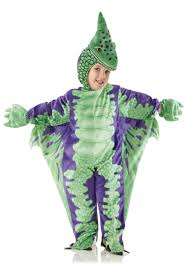 dinosaur halloween costume for adults google image result for http images halloweencostumes com infant