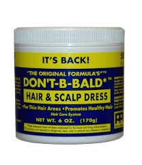 new hair growth discoveries hair baldness treatment cream in nigeria omogenvogue