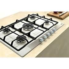 piani cottura in fragranite prezzi piano cottura fragranite piano cottura hotpoint ariston gas 5