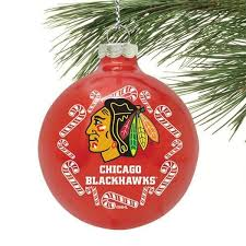 18 best blackhawks budget friendly gift images on