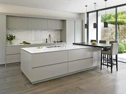 Designer Kitchen Cupboards Kitchen Modern Kitchen Cupboards Contemporary Kitchen Curtains