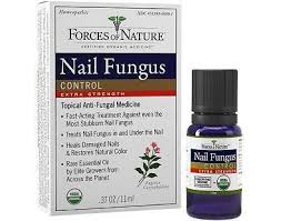 nail fungus archives review critic