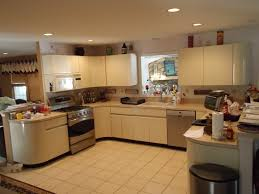 Kitchen Furniture Nj by Modern Kitchen And Great Room Remodel Morris County Nj