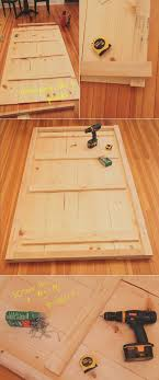 the 25 best plywood table best 25 diy table top ideas on diy table diy kitchen