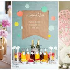 How To Throw A Backyard Party Mother U0027s Day Tea Party Ideas Hosting A Tea Party